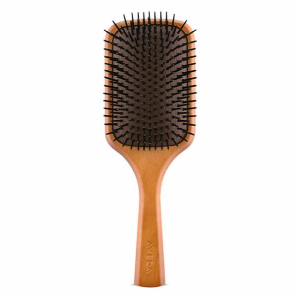 hair design friseur augsburg