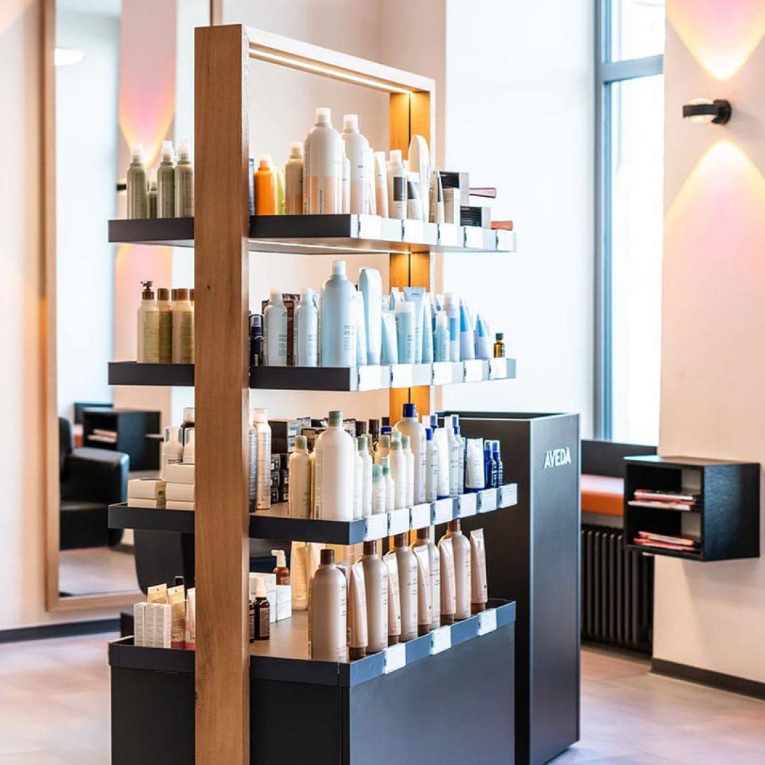 hair-design-augsburg-leistungen-Extensions-Haarverdichtung-850px