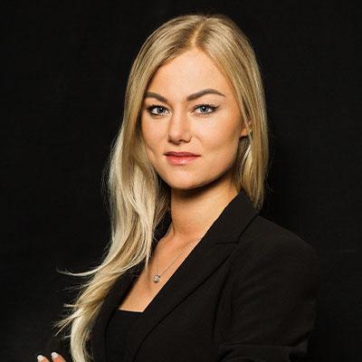 hair design friseur augsburg Alina